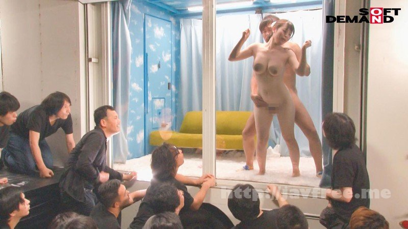 [HD][MMGH-212] 逆転ミラー号!●校時代のマドンナを同窓会で 公開羞恥・かれん