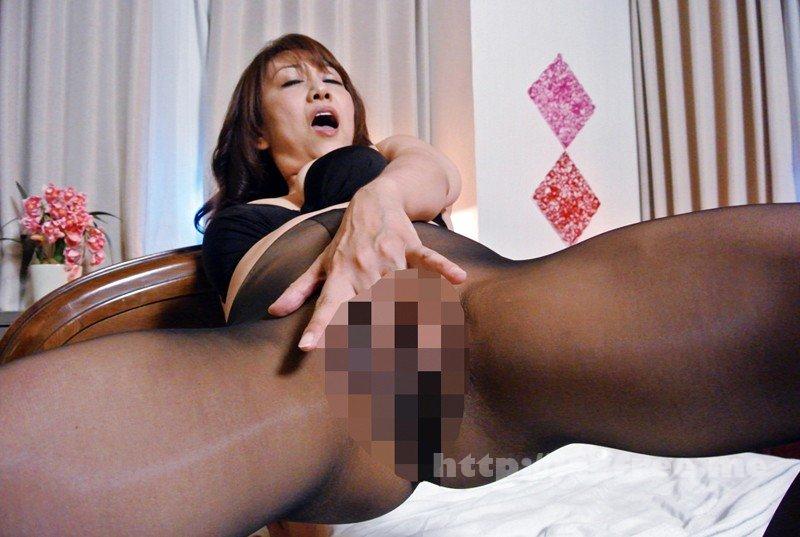 야동망고 품번 MMIX-007