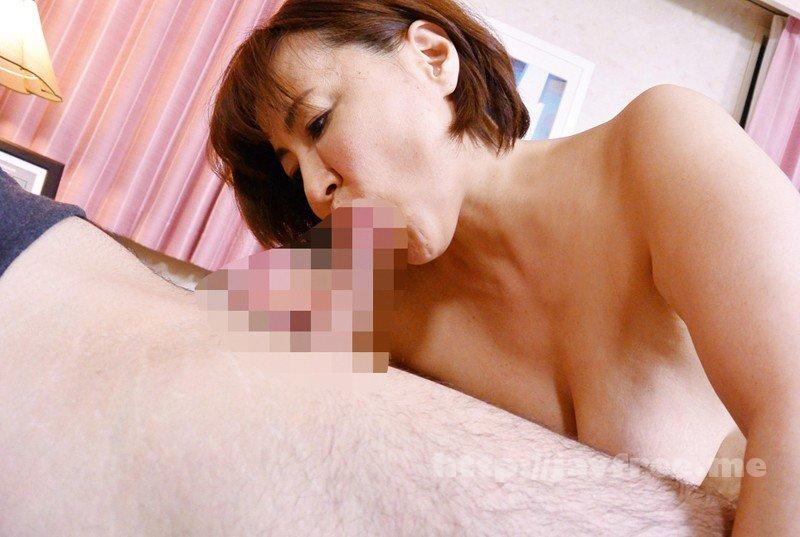 [HD][MMIX-023] 爽やか清楚のショートヘアー人妻 春になるとイメチェンする女性は解放的! - image MMIX-023-7 on https://javfree.me