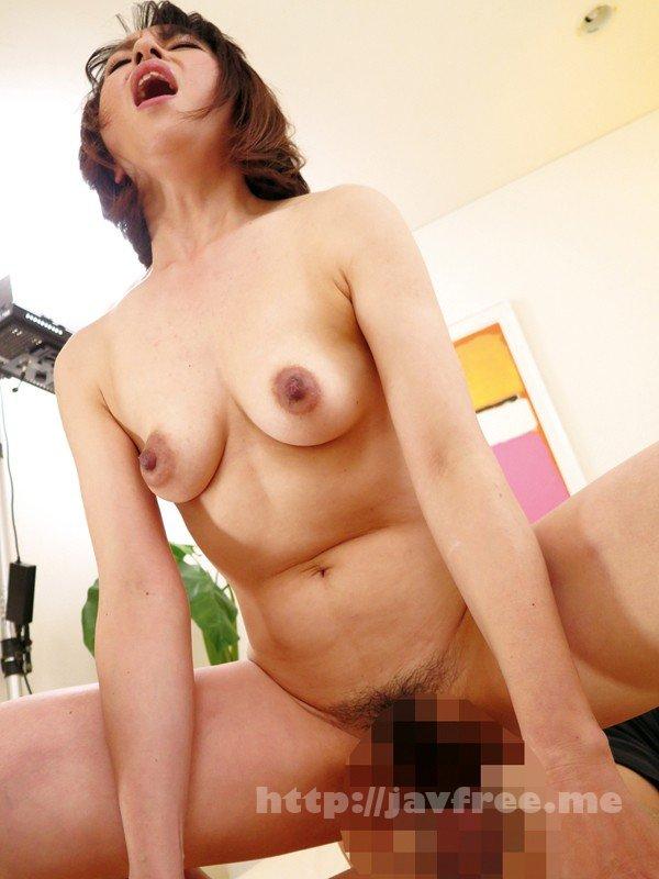 [HD][MMIX-023] 爽やか清楚のショートヘアー人妻 春になるとイメチェンする女性は解放的! - image MMIX-023-9 on https://javfree.me