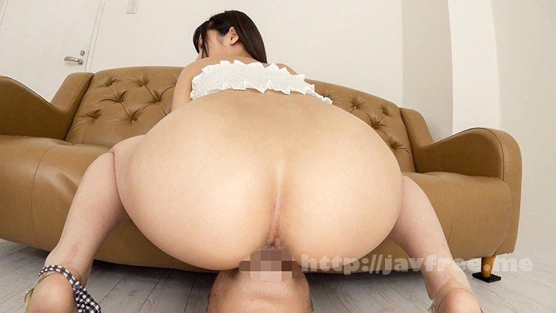 [4K][MMKZ-099] 可愛い顔してデカ尻!! 久留木玲 - image MMKZ-099-3 on https://javfree.me