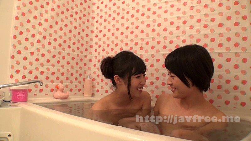 [MMNA-014] 百合の告白「ごめん、愛してる」 向井藍 栄川乃亜