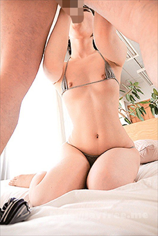 [HD][MMNT-002] ももたらら いやらしいカラダ はみ出す陰毛 特別に感じるAカップ - image MMNT-002-4 on https://javfree.me