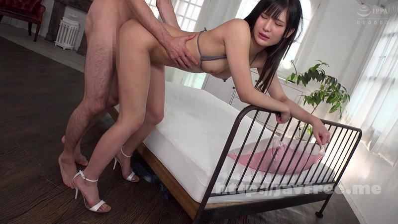 [HD][MMNT-007] 性欲が強すぎる現役女子大学3年生 花園るな 本気で感じる大量潮吹きセックス - image MMNT-007-11 on https://javfree.me