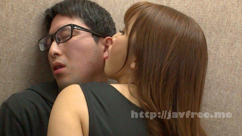 [MMTA-008] せまいところで迫ってくる友田彩也香