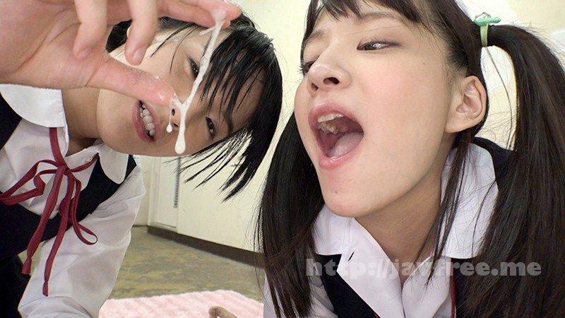 [MDVR-014] 【VR】MOODYZ VR 秋山祥子とSEXしてみませんか? 秋山祥子 - image MMTS-001-3 on http://javcc.com