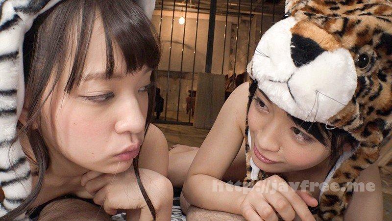 [MDVR-014] 【VR】MOODYZ VR 秋山祥子とSEXしてみませんか? 秋山祥子 - image MMTS-001-9 on http://javcc.com