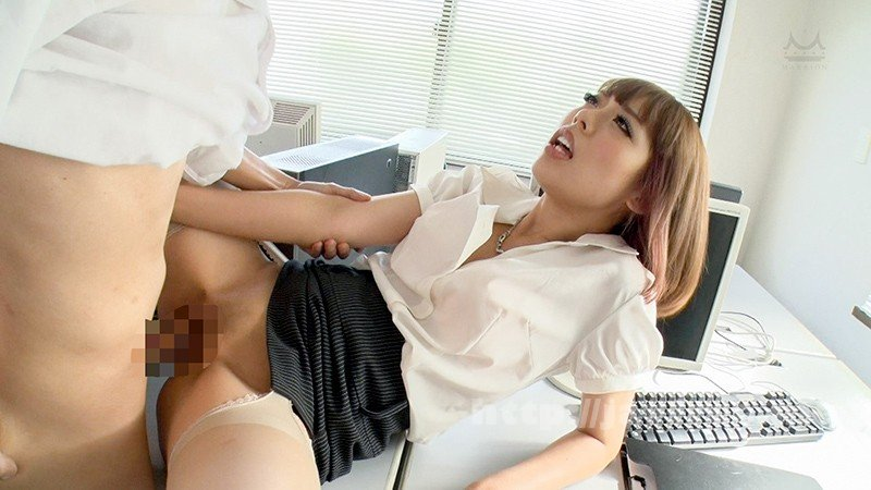 [HD][REAL-659] 超過激アナル拷問快楽責め4時間スペシャル - image MMUS-016-16 on http://javcc.com