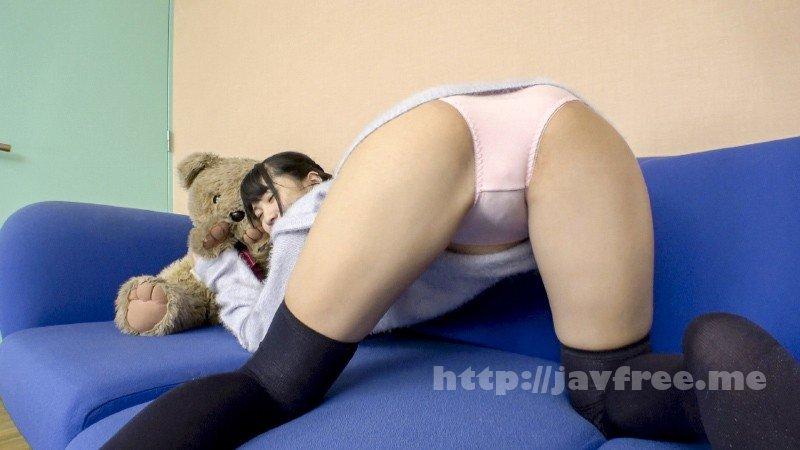 [HD][MMUS-022] 小悪魔挑発美少女 高杉麻里