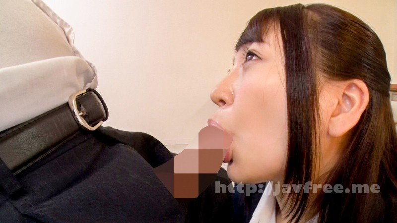 [HD][MMUS-030] 小悪魔挑発美少女 加藤ももか - image MMUS-030-18 on https://javfree.me
