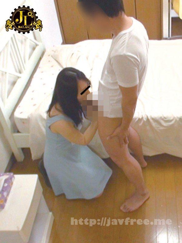 [HD][MNDO-037] 友達の熟れたお母さんに朝勃ちチ○ポ見せつけてたら抜いてくれた!ダメもとで生ハメもトライしてみた!!2 - image MNDO-037-7 on https://javfree.me