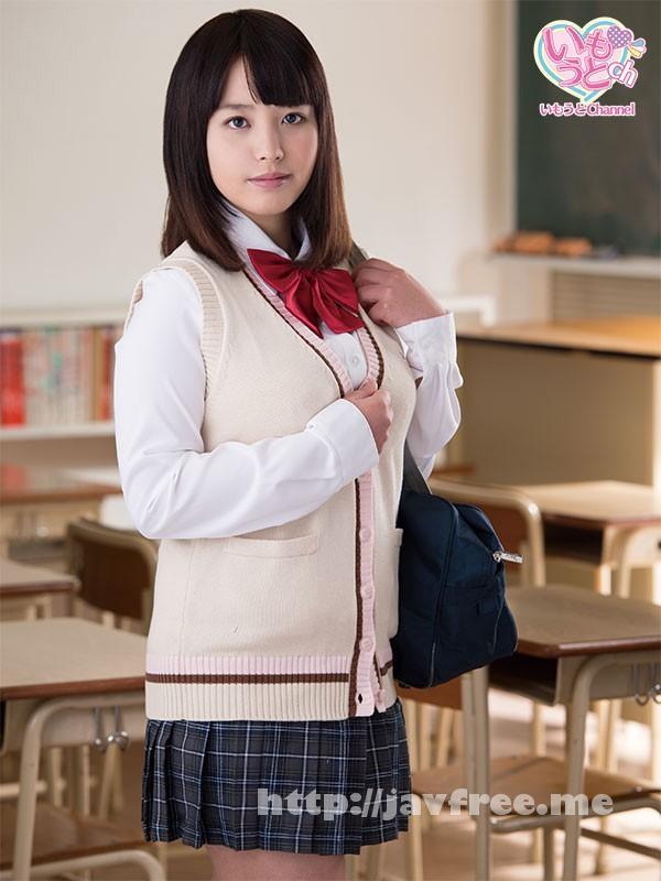 [MOC 020] 私…ずっと先生に中出しされていました。 松嶋真麻 松嶋真麻 MOC