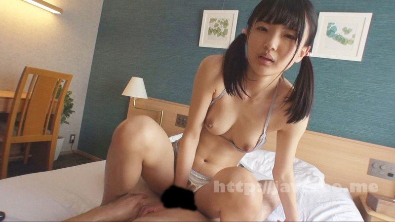 [HD][MOJ-002] かれん - image MOJ-002-005 on https://javfree.me