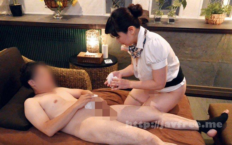 [HD][MOKO-033] 個室メンズエステの美熟女に勃起チ○ポを露出したら… - image MOKO-033-6 on https://javfree.me