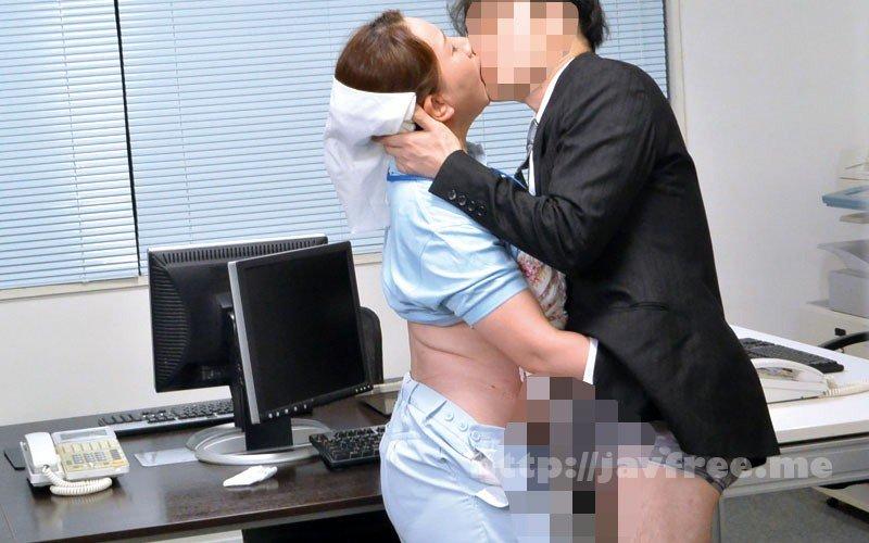 [HD][MOKO-034] 「ヤリたくなっちゃうから、いじらないで~」掃除のおばさんのムチ尻をねちっこく触ってみたら… 180分 - image MOKO-034-5 on https://javfree.me