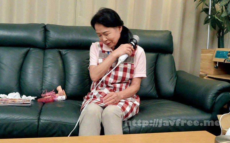 [HD][MOKO-036] 隠しカメラとエロ本、DVDをオナネタに仕掛けて働く熟女のオナニーを撮影できるか? - image MOKO-036-10 on https://javfree.me
