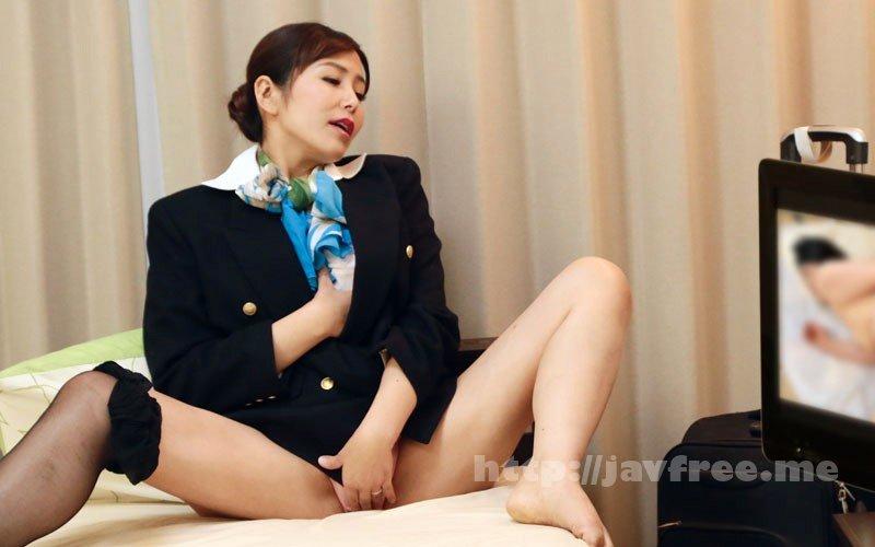 [HD][MOKO-036] 隠しカメラとエロ本、DVDをオナネタに仕掛けて働く熟女のオナニーを撮影できるか? - image MOKO-036-4 on https://javfree.me