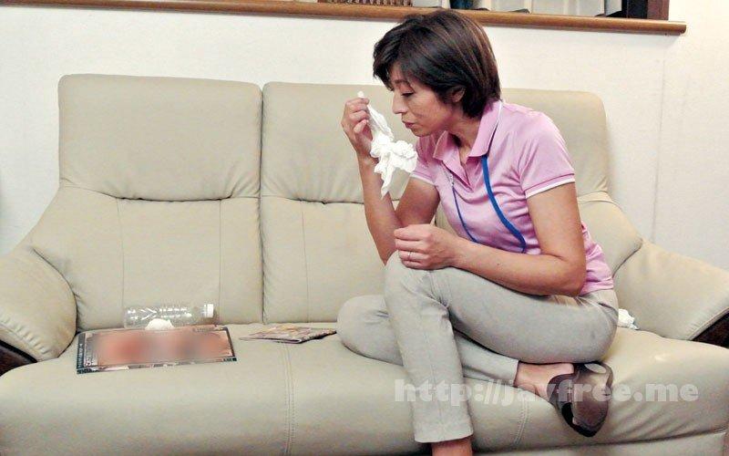 [HD][MOKO-036] 隠しカメラとエロ本、DVDをオナネタに仕掛けて働く熟女のオナニーを撮影できるか? - image MOKO-036-9 on https://javfree.me