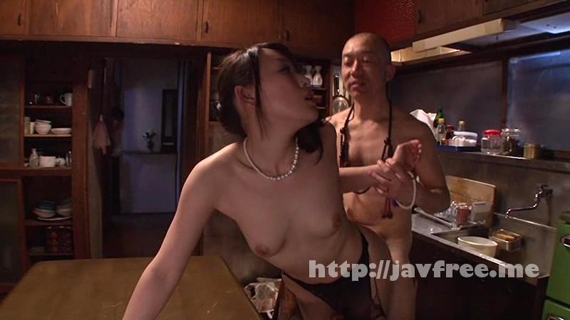 [MOND 002] 通夜の後 叔母が和尚に ヤラれてた! 長瀬涼子 長瀬涼子 MOND