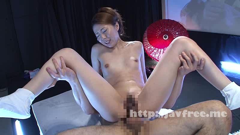 [MOND 008] 濡れしぐれ 美人演歌歌手山本謡子38歳デビュー 山本謡子 山本謡子 MOND