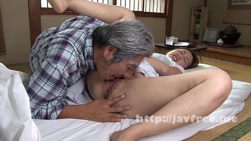 [MOND-023] みるみる快復した義父にそのまま押し倒された倅嫁 陽田まり - image MOND-023-16 on https://javfree.me