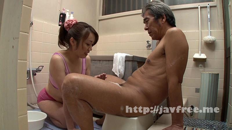 [MOND-023] みるみる快復した義父にそのまま押し倒された倅嫁 陽田まり - image MOND-023-3 on https://javfree.me