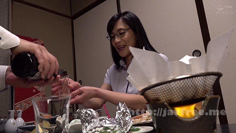 [HD][MOND-168] 憧れの女上司と 平岡里枝子 - image MOND-168-1 on https://javfree.me