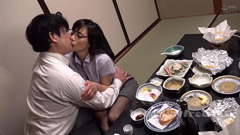 [HD][MOND-168] 憧れの女上司と 平岡里枝子 - image MOND-168-2 on https://javfree.me