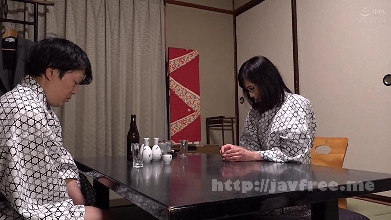 [HD][MOND-168] 憧れの女上司と 平岡里枝子 - image MOND-168-6 on https://javfree.me