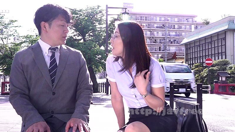 [HD][MOND-172] 憧れの女上司と 伊東沙蘭 - image MOND-172-1 on https://javfree.me