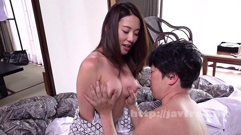 [HD][MOND-172] 憧れの女上司と 伊東沙蘭 - image MOND-172-16 on https://javfree.me