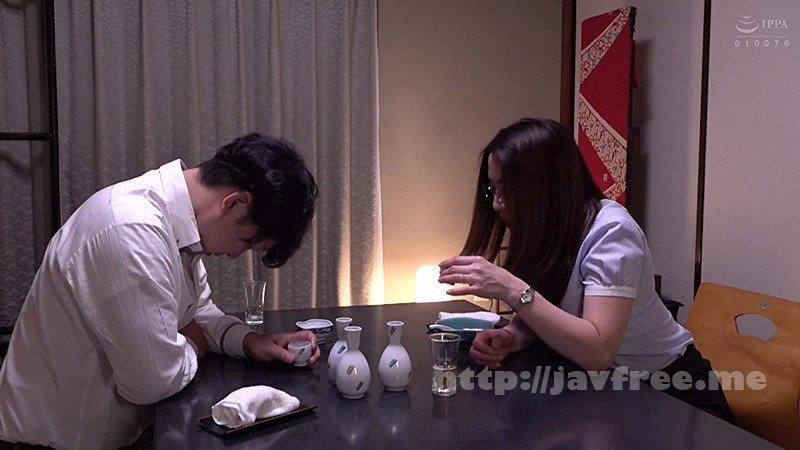 [HD][MOND-172] 憧れの女上司と 伊東沙蘭 - image MOND-172-2 on https://javfree.me