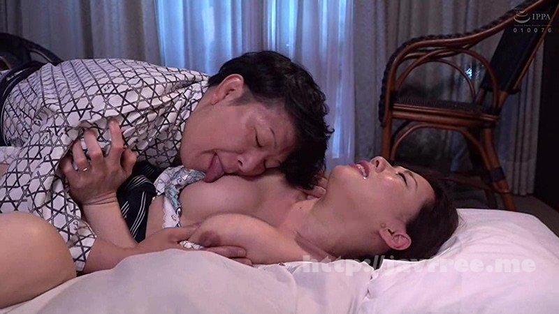 [HD][MOND-172] 憧れの女上司と 伊東沙蘭 - image MOND-172-8 on https://javfree.me