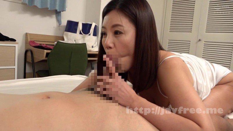 [HD][MOND-181] 憧れの兄嫁と 片瀬仁美