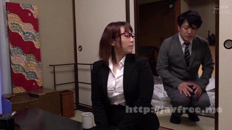 [HD][MOND-186] 憧れの女上司と 篠崎かんな