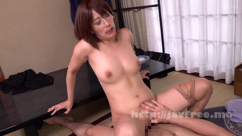 [HD][MOND-203] 憧れの女上司と 池谷佳純 - image MOND-203-17 on https://javfree.me