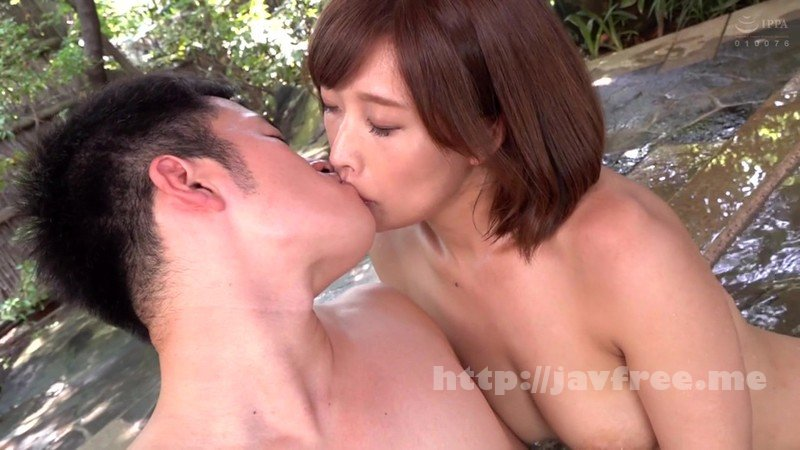 [HD][MOND-203] 憧れの女上司と 池谷佳純 - image MOND-203-9 on https://javfree.me