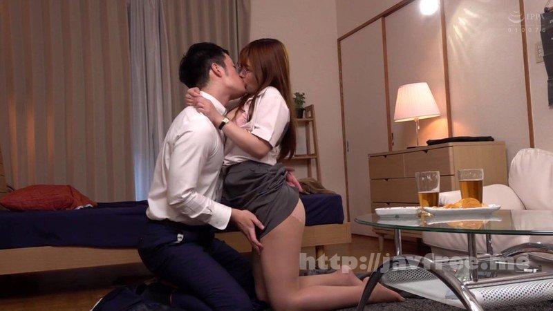 [HD][MOND-212] 憧れの女上司と 新村あかり - image MOND-212-3 on https://javfree.me