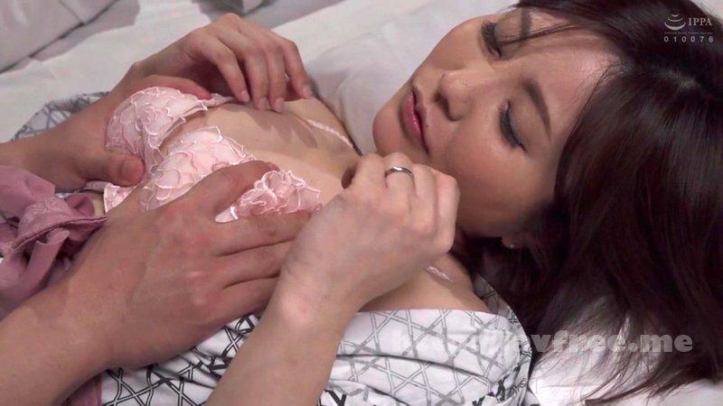 [HD][MOND-218] 憧れの女上司と 峰田ななみ - image MOND-218-2 on https://javfree.me