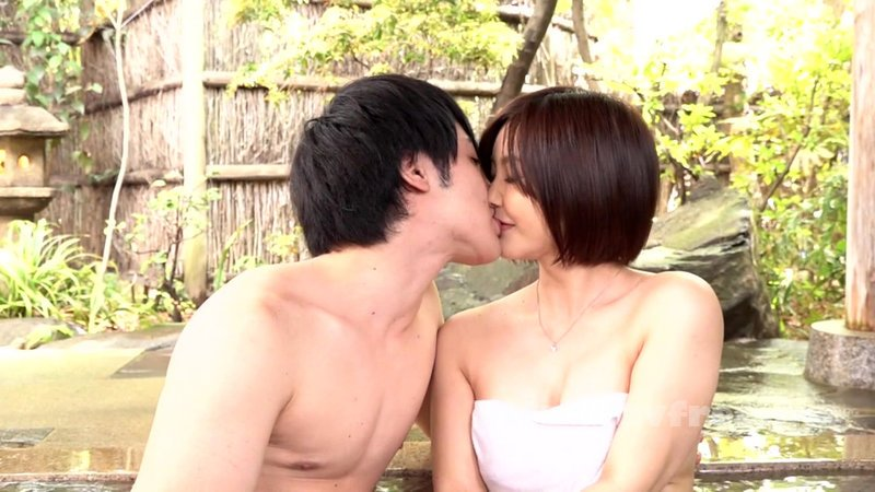 [HD][MOND-218] 憧れの女上司と 峰田ななみ - image MOND-218-8 on https://javfree.me