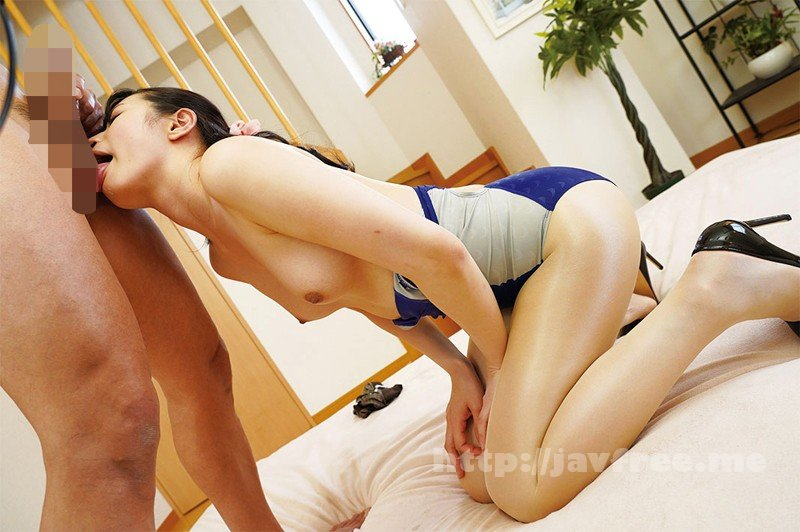 [HD][MONE-011] カッコかわいい脚長ドデカ姉さん 171センチの乙女心 中條カレン