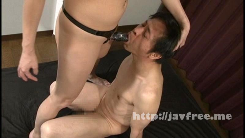 [MOPA-023] 『俺女』の男女逆転SEX 広瀬奈々美 - image MOPA-023-7 on https://javfree.me