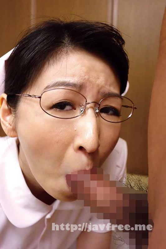 [MOT-018] 人妻中出し 5 隠れ巨乳の看護士ひとみさん41歳がセックスする時… 大橋ひとみ - image MOT-018-12 on https://javfree.me