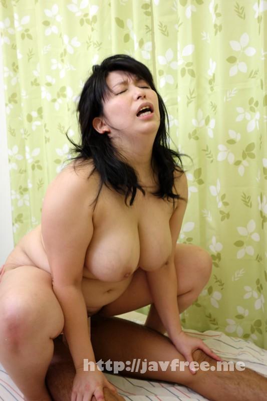 [MOT 080] ムチムチぽちゃのドスケベ熟女 折原ゆかりベスト 4時間 折原ゆかり MOT