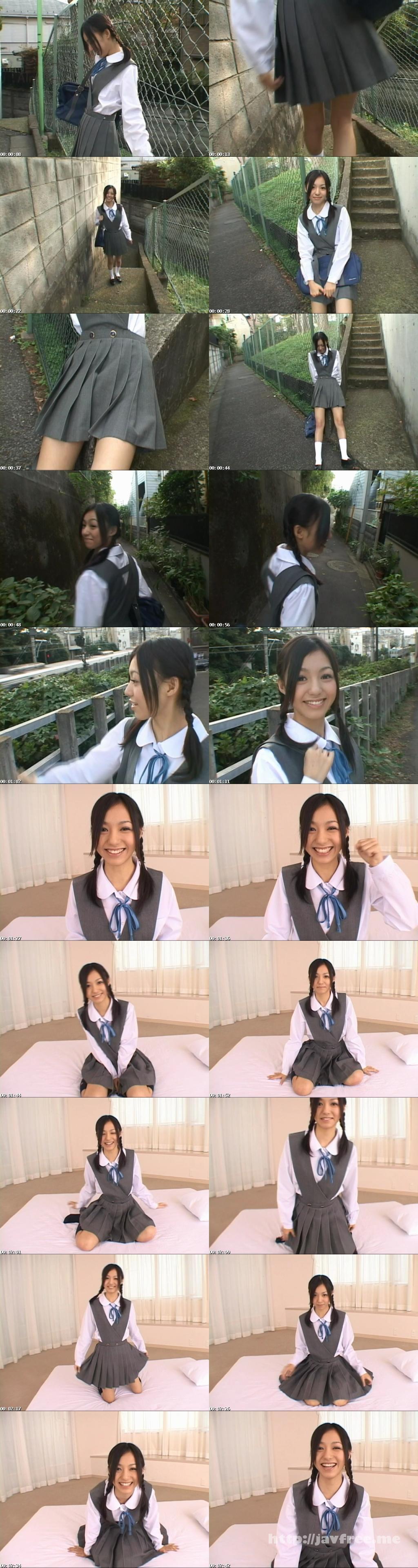 MRMM-022  【復刻版】School days 希志あいの 希志あいの MRMM