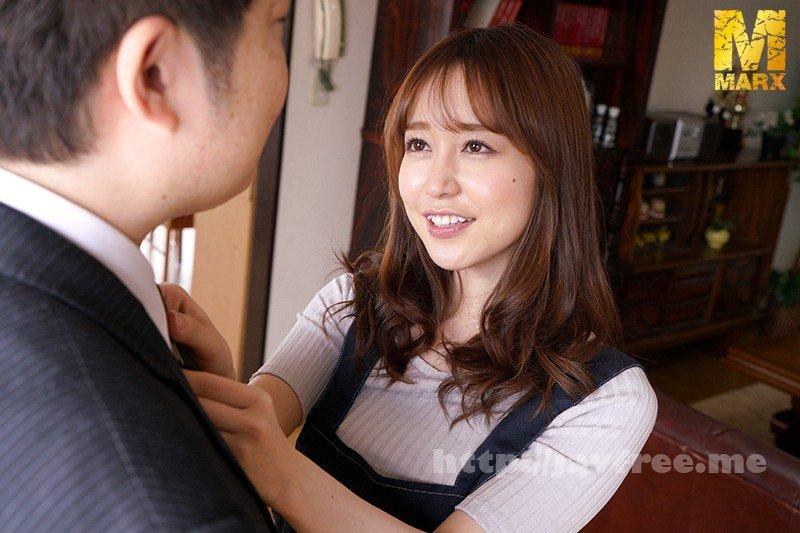 [HD][MRXD-047] 兄嫁のけつだけ見てるニートです 篠田ゆう - image MRXD-047-1 on https://javfree.me