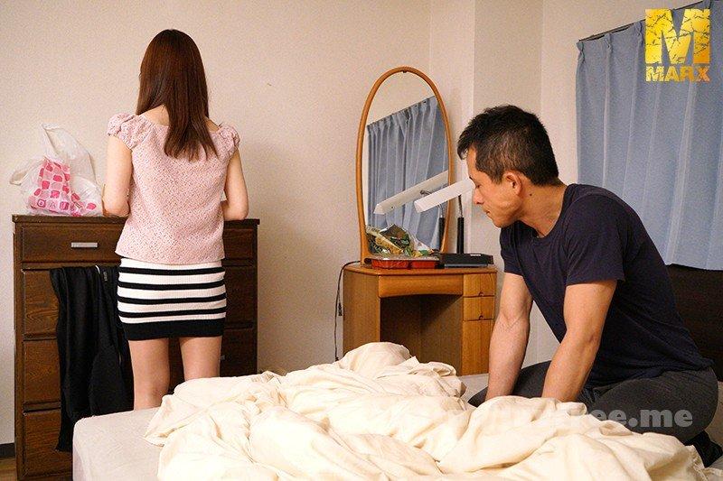 [HD][MRXD-047] 兄嫁のけつだけ見てるニートです 篠田ゆう - image MRXD-047-15 on https://javfree.me