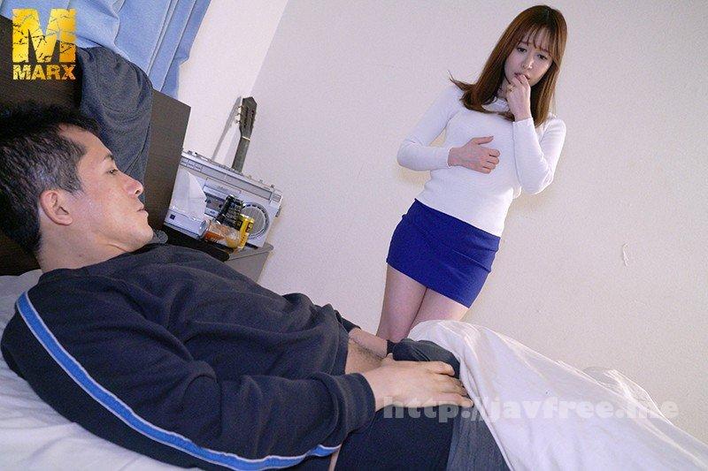 [HD][MRXD-047] 兄嫁のけつだけ見てるニートです 篠田ゆう - image MRXD-047-4 on https://javfree.me