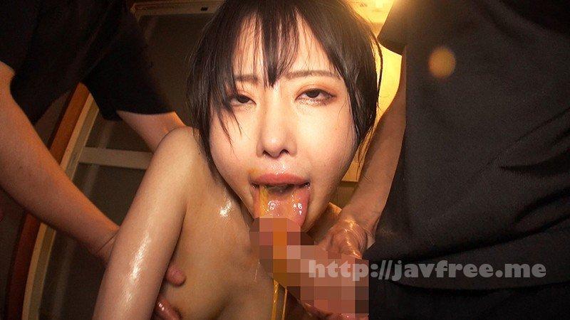 [MSAJ-006] SEX依存症の女 淫乱現役CA千咲23歳 - image MSAJ-006-14 on https://javfree.me