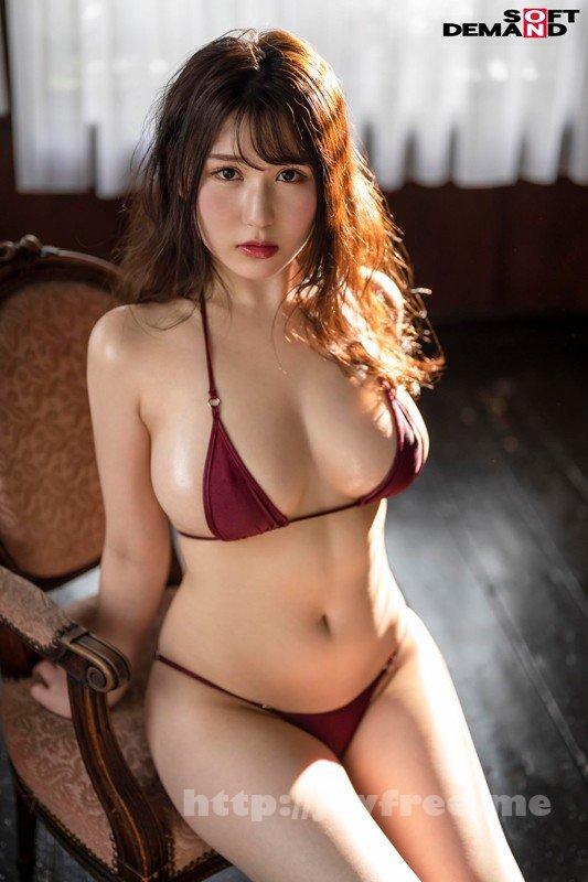 Heyzo 2242 男の夢!ウハウハ逆3P!!Vol.3 - image MSFH-014-2 on https://javfree.me